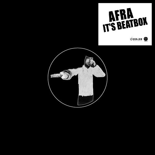 It's Beatbox